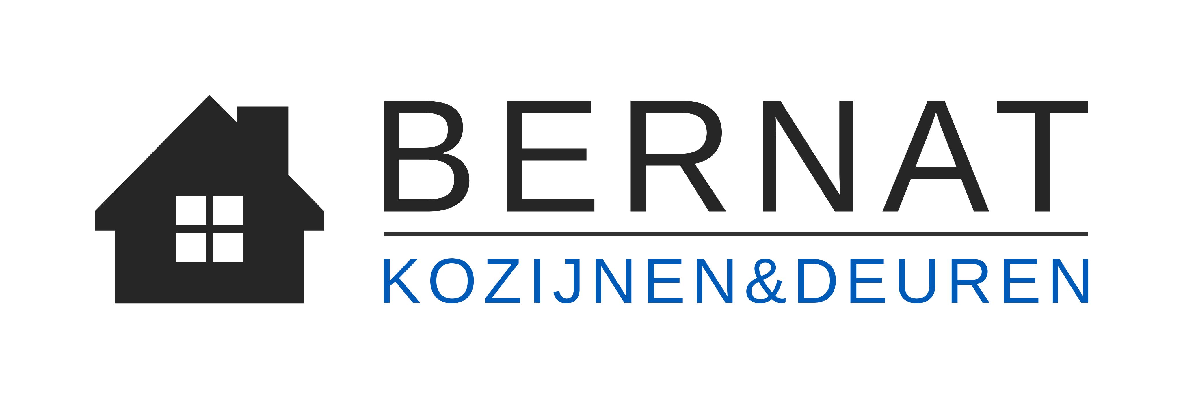 Bernat Kozijnen